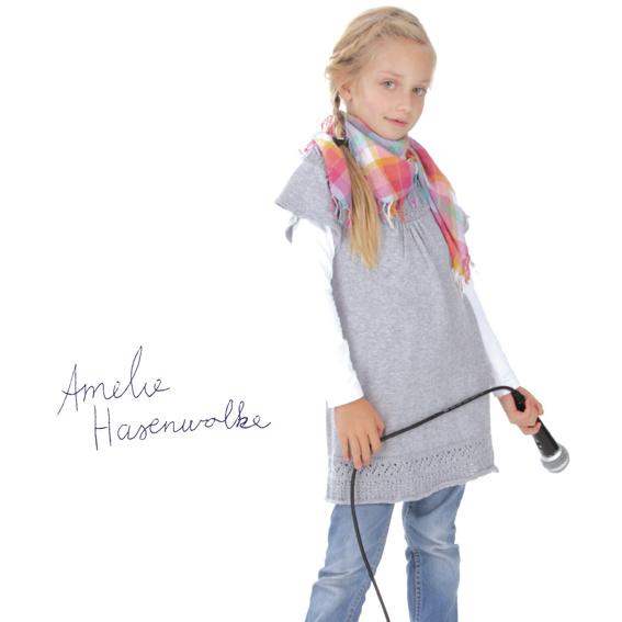 Musikalischer Elfen-Freund: CD Vorbestellen (inkl. Versand)