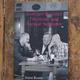 Buch – Zwischen Rotwein, Filetsteak und Popstar-Neurosen von Steve Blame