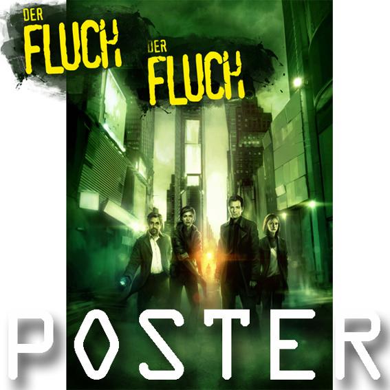 Filmposter-Paket