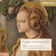 CD Maria Magdalena - Renaissancemusik aus Nürnberger Handschriften