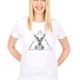 Lieblings-T-Shirt I Alex Design I by Isabeau