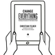 """Change Everything"" Digitale Ausgabe"