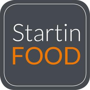 StartinFOOD