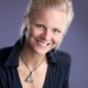 Anne Hennings
