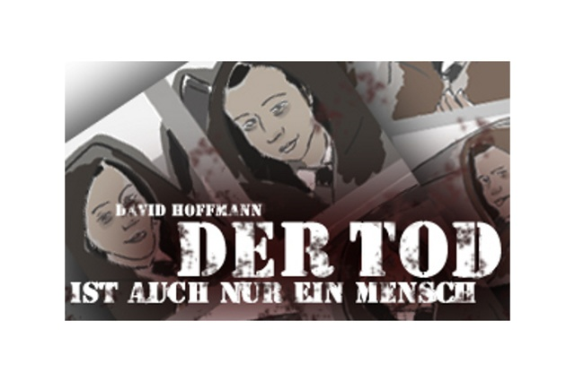 Herr Tod von nebenan