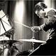 Karl-F. Degenhardt (Solo Schlagzeug Performance)