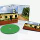 Album - Deluxe Edition