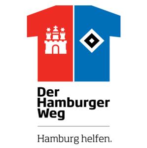 Der%20Hamburger%20Weg