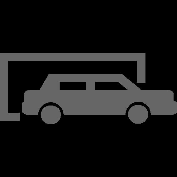 VIP Ticket + Mystery Box + Uber Voucher