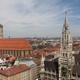 Lesung in München