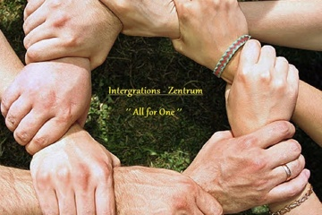 Intergrations Zentrums (All for One)