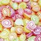 Süßigkeitentüte