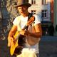 Gitarrenunterricht mit Rolf