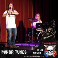 minor_tunes_brand.png