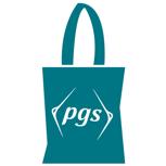 1 Jahr PGS-Mitgliedschaft + Stoffbeutel - PGS Edition + 'Wall of Oceanlovers' - Dein Name auf unserer Website