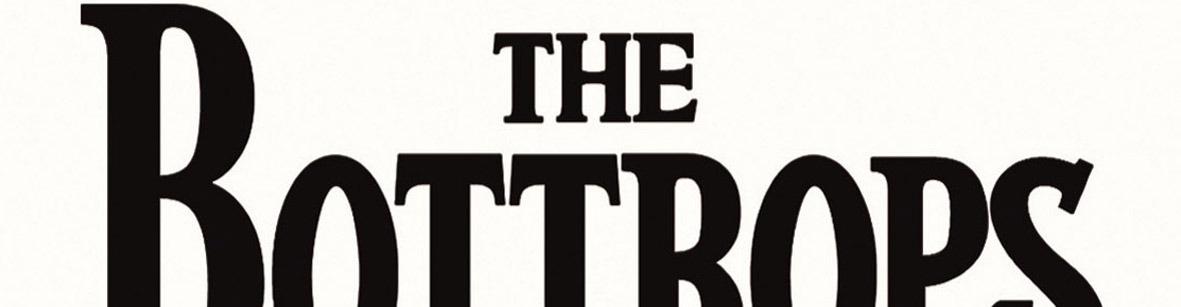 The Bottrops - drittes Album
