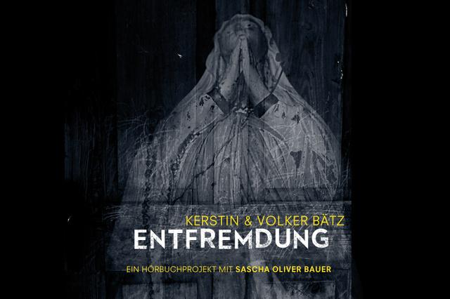 ENTFREMDUNG - Horror für die Ohren