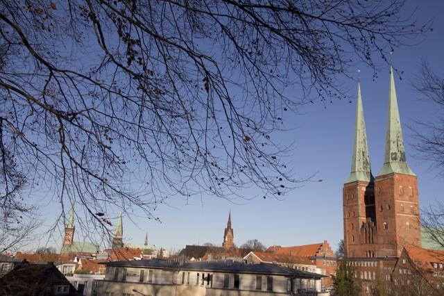 Unverpackt - Lübeck