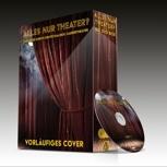 """Alles nur Theater"" DVD Box"