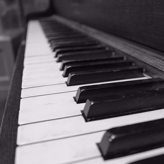 "Download   1 ""Piano Song"""