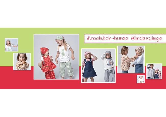 Eigenes Design Einzelstücke Handgefertigt Neu Verpackung Der Nominierten Marke Spielzeug Baby Born Kleidung Bekleidung