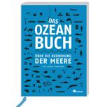 Das Ozeanbuch im PGS- Beutel + 'Wall of Oceanlovers' - Dein Name auf unserer Website