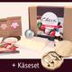 XXL Mozzarella-Paket mit Käseset (inkl. Versand)