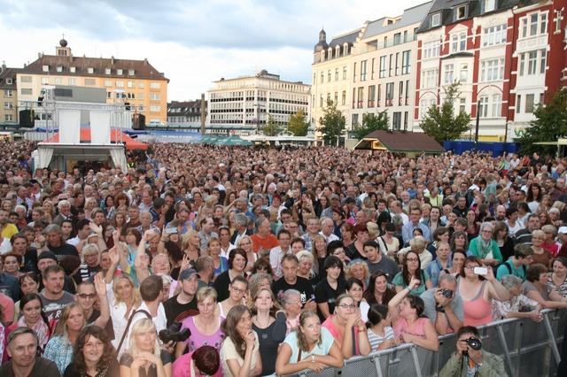 Sommerparty 2017 - Echt.Scharf.Solingen.