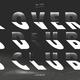 OverDubClub Compilation als Download