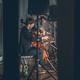 Hauskonzert mit Cello Begleitung