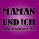 signiertes Plakat , Versand in Deutschland