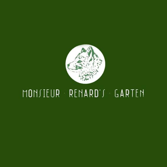 Lass dich von Monsieur Reinard verwöhnen