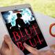 """""""Blut gegen Blut"""" als Ebook"""