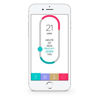 sneak preview auf die trackle app trackle wann kann. Black Bedroom Furniture Sets. Home Design Ideas