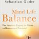 Buch: Mind Life Balance