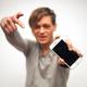Personalisierte Audioaufnahme für Dein Smartphone