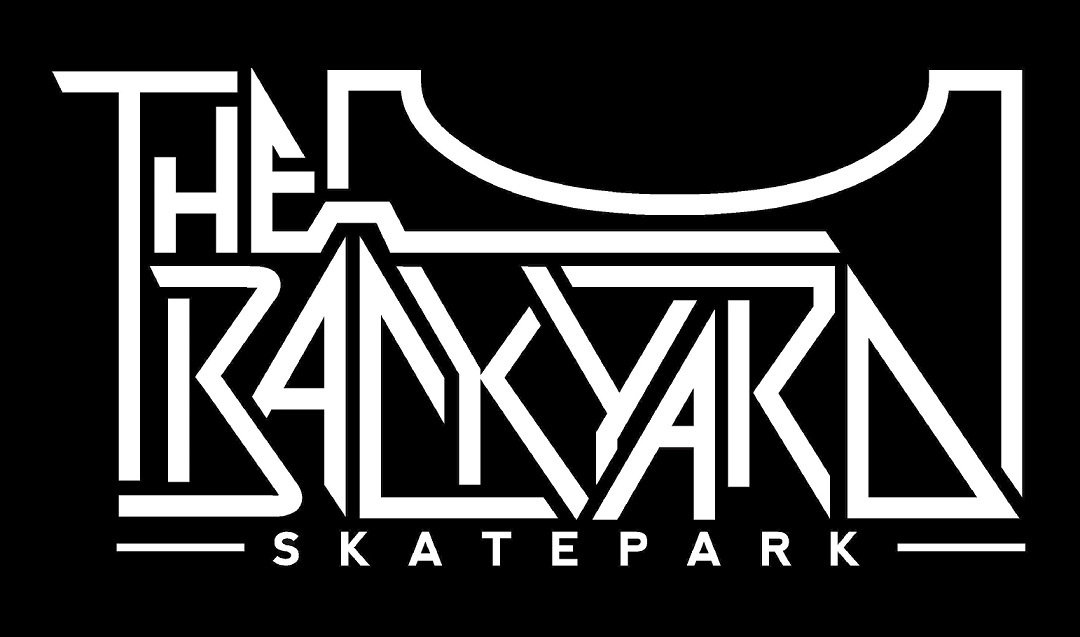 The BackYard Skatepark Return