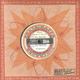 Beatschaffe Vinyl EP deiner Wahl
