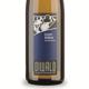 MAGNUM GRÜNER VELTINER Alte Weingärten 2014 Bio Weingut Martin Diwald