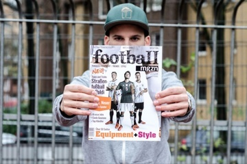 Football Magazin