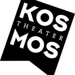 4 Karten fürs Theater KOSMOS