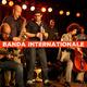 "Studio-Album ""Banda Internationale"""