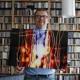 """Katalog & Bild """"heimbach16062014"""" aus der 0,3 Serie"""