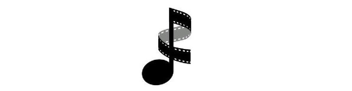 Premiere der Rheingauer Film-Symphoniker