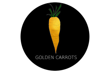 Golden Carrots