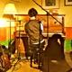 Privates Hauskonzert - solo (+ neues MP3 Album)