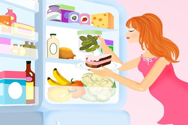 eBook, Buch und Fitness Programm für Mamas