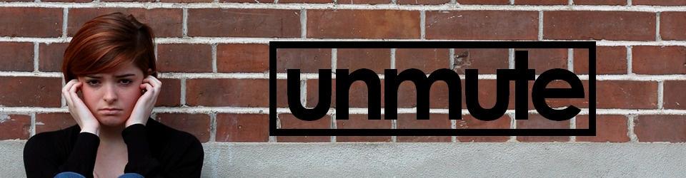 Unmute – Der Film