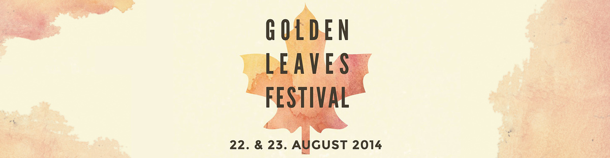 Golden Leaves Festival