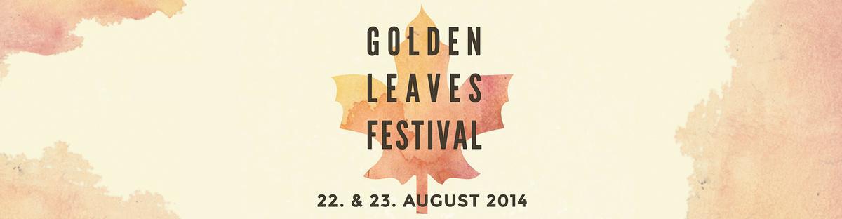 Golden Leaves Festival